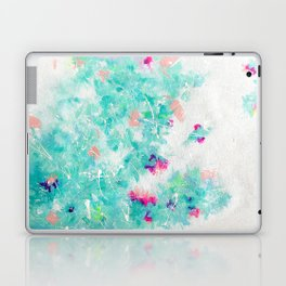Beltaine Laptop & iPad Skin