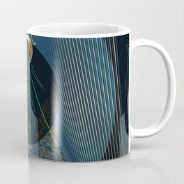 Hot Toddy Coffee Mug