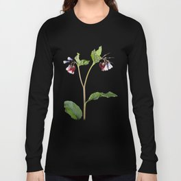 Comfrey Long Sleeve T-shirt