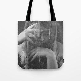 Dream Fucked Tote Bag