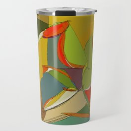 Movement Travel Mug