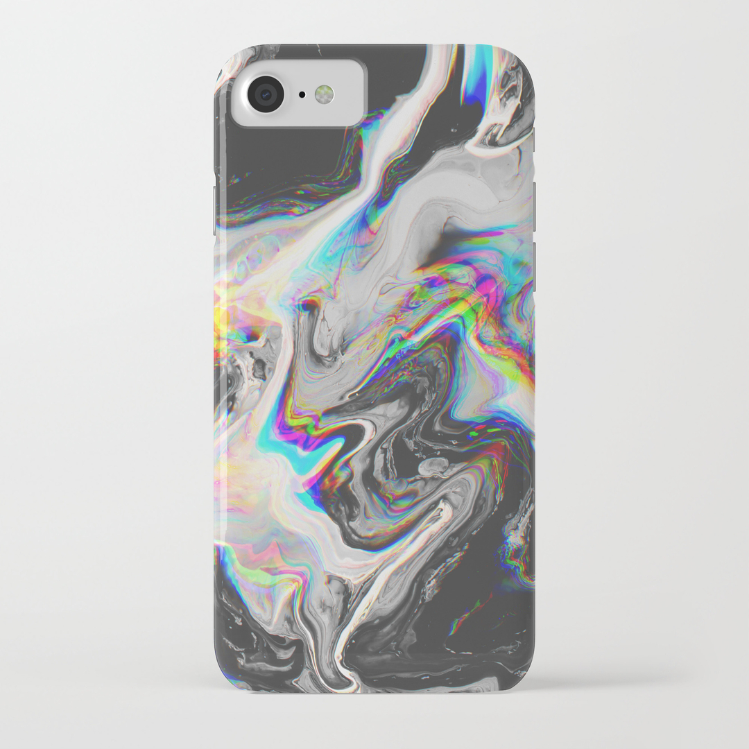 iPhone 7 Cases | Society6