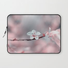 there is a place in the heart Laptop Sleeve