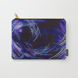 More Than Most Carry-All Pouch