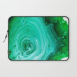 Agate Laptop Sleeve