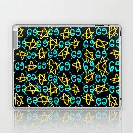 SIXTYNINE Laptop & iPad Skin