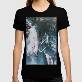 adrift.exe T-shirt