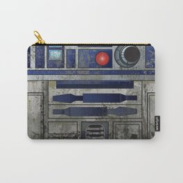 Swamp Droid Carry-All Pouch