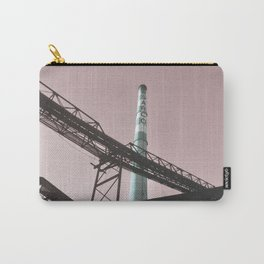INDUSTRIAL WELLFARE - ASARCO Carry-All Pouch