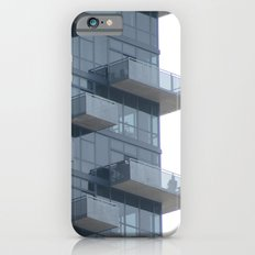Balconies iPhone 6s Slim Case