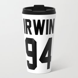 IRWIN 94 Travel Mug