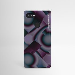 PureColor Android Case