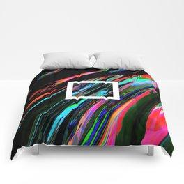 Ivi Comforters