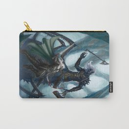 Drizzt Carry-All Pouch