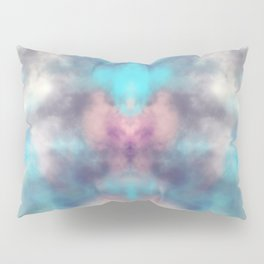 Dream Five Pillow Sham
