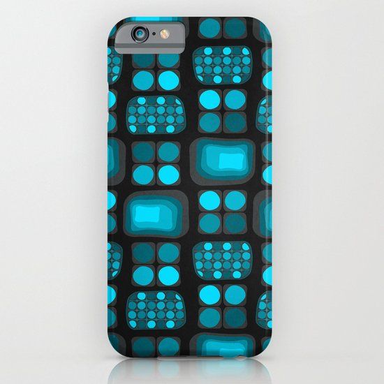 It Is What It Is 2 iPhone & iPod Case
