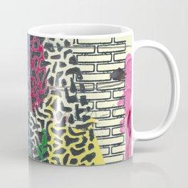 But I Know You Ain't Comin' Back Coffee Mug