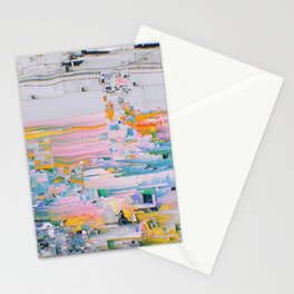 DLTA15 Stationery Cards