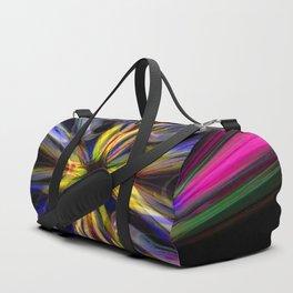 killin' time in da 70's Duffle Bag
