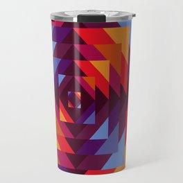 Bayer II Travel Mug