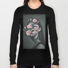Inner beauty Long Sleeve T-shirt