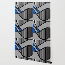 Curves Wallpaper