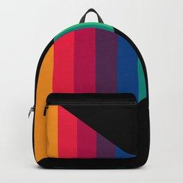 Tom Baker Backpack