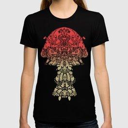 Mushboom I T-shirt