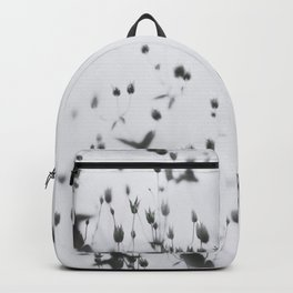 Souls Backpack