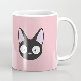 All you need is love and meow! Coffee Mug