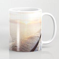 Sunrise I Mug