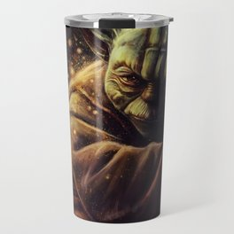 The Force Travel Mug