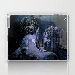 ETERNAL NOW Laptop & iPad Skin