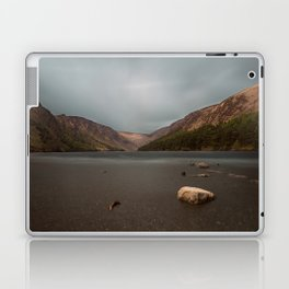 Glendalough Laptop & iPad Skin