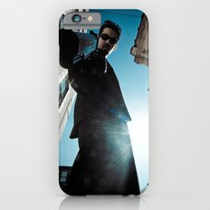 Issac Slim Case iPhone 6s