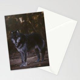 Nadi Stationery Cards