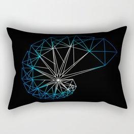UNIVERSE 10 Rectangular Pillow