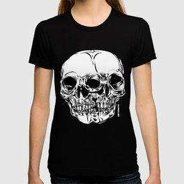 109 T-shirt
