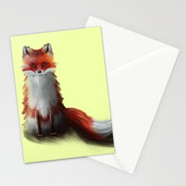 36 - L Stationery Cards