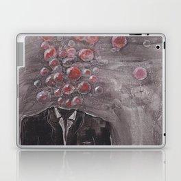 """Lifted Spirit"" Laptop & iPad Skin"