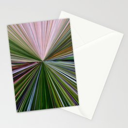 Take One Stationery Cards