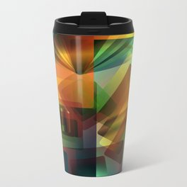 Alluvial Surf Travel Mug