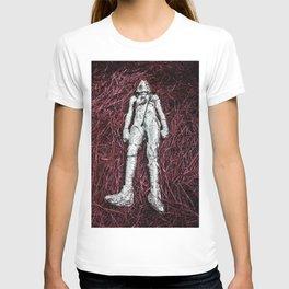 Gazing T-shirt