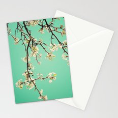 Beautiful inspiration! Stationery Cards