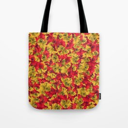 Sower Power Tote Bag