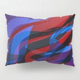 52020 Pillow Sham