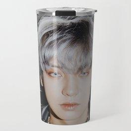 EXO - Chanyeol Travel Mug