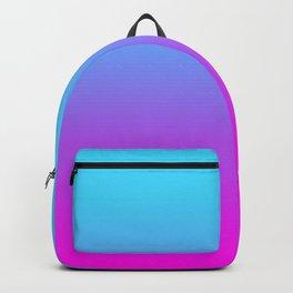Heaven to Earth  Backpack