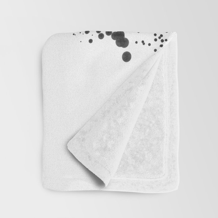 Hufflepuff - H a r r y P o t t e r inspired Throw Blanket