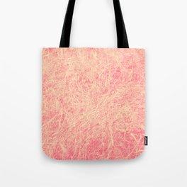 1493 Tote Bag